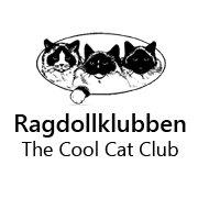 http://www.ragdollklubben.com/