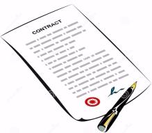 undertecknat-avtal-13485756